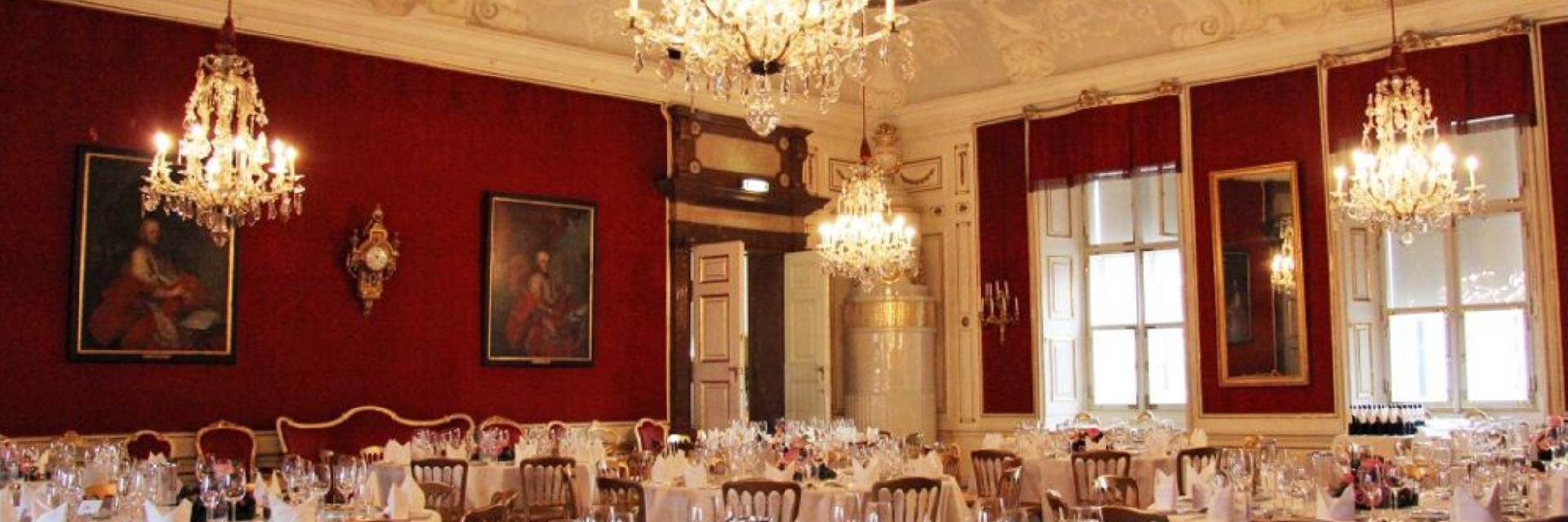 manuel wagner s catering salzburg rent a cook by m w. Black Bedroom Furniture Sets. Home Design Ideas