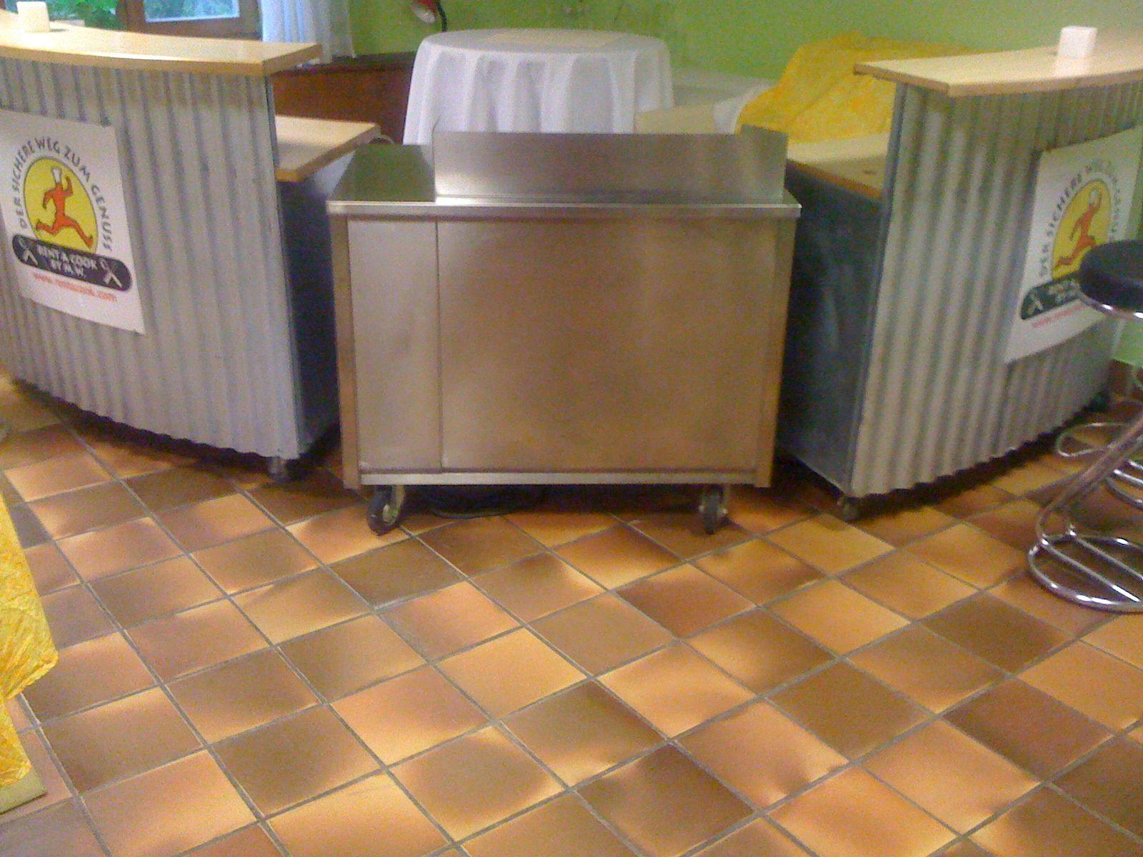 live cooking salzburg grillstation pastastation. Black Bedroom Furniture Sets. Home Design Ideas